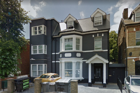2 bedroom flat to rent - Nicoll Road, London NW10