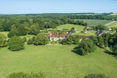 12 bedroom detached house for sale - Salisbury, Dorset, SP5