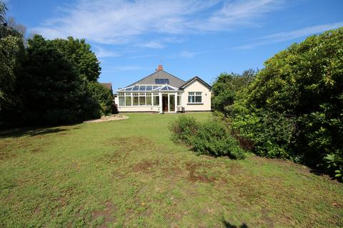 3 bedroom detached bungalow for sale - Orms Way, Formby, Liverpool L37