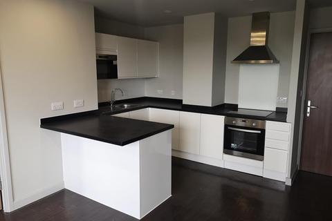 2 bedroom apartment to rent - Trafford House, Basildon SS16 5XX