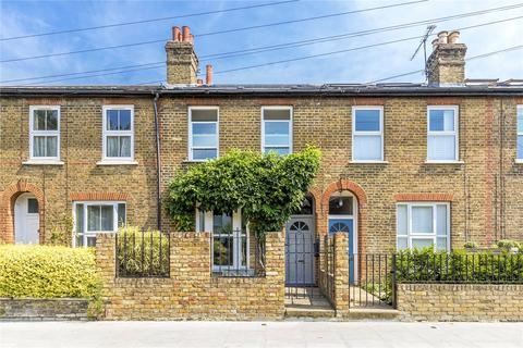 4 bedroom terraced house for sale - Cedar Terrace, Richmond, Surrey