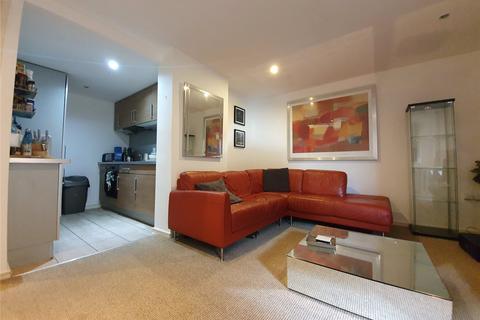 1 bedroom apartment to rent - Trinity One, Neptune Street Leeds LS9