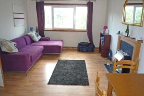 2 bedroom flat to rent - 61 Donmouth Court, AB23 8FY