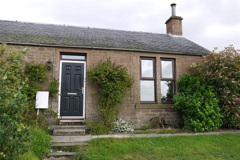 Bungalow to rent - 4 Mains Of Coul Cottage, Forfar, DD8