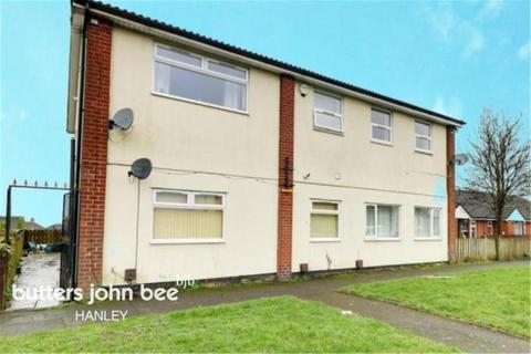 2 bedroom flat to rent - Chester Road, Talke
