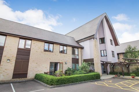 2 bedroom apartment to rent - Ladyslaude Court, Bramley Way, Bedford