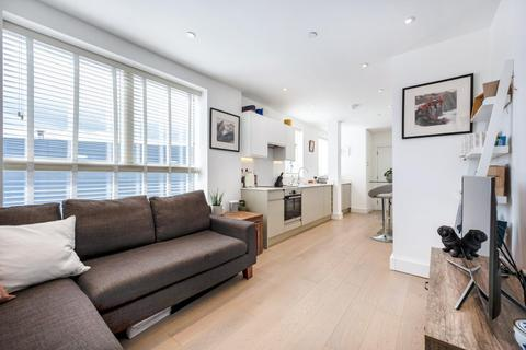 1 bedroom flat for sale - STEWARTS ROAD, SW8