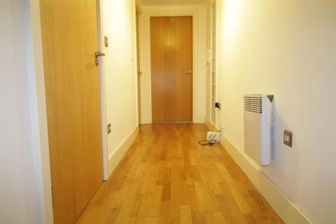 2 bedroom flat for sale - Standish Street, Liverpool, L3 2BD