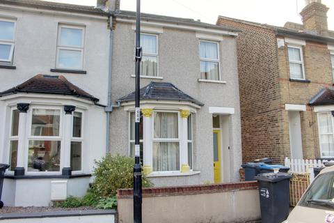 2 bedroom end of terrace house for sale - Churchill Road, South Croydon CR2