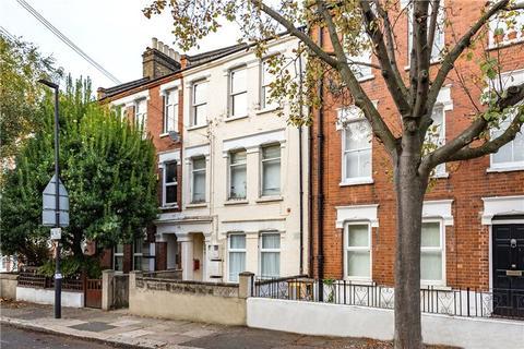2 bedroom flat for sale - Vaughan Road Camberwell SE5