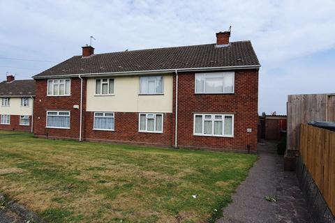 2 bedroom apartment for sale - Wolverhampton Road East, Wolverhampton, West Midlands, WV4