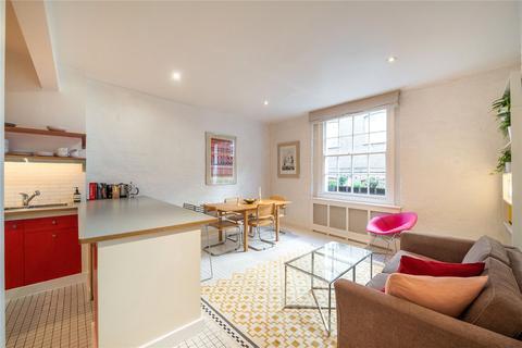 2 bedroom flat for sale - Earlham Street, London