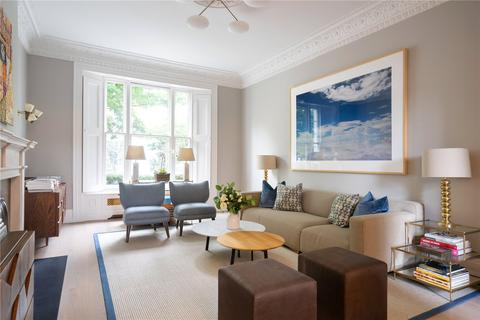 3 bedroom apartment for sale - Sunderland Terrace, Bayswater, Westminster, W2