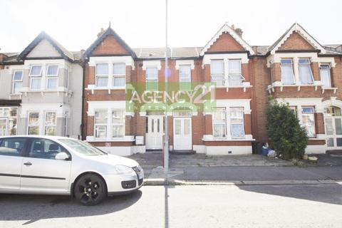 3 bedroom house for sale - Hampton Road, Ilford, IG1