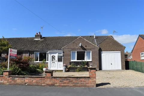 5 bedroom semi-detached house for sale - Ash Bank Road, Ripon, HG4 2EL