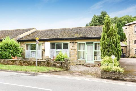 3 bedroom semi-detached bungalow for sale - Low Wath Road, Pateley Bridge, Harrogate, HG3 5HL
