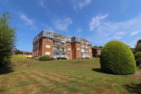 3 bedroom apartment for sale - Douglas Avenue, Exmouth