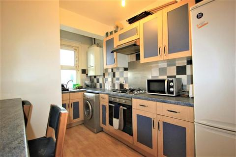 2 bedroom flat for sale - Rochelle Court, Commercial Road , London, E1 0HF