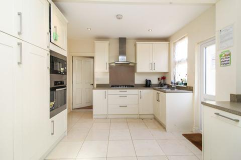 6 bedroom house share to rent - Room 1 Milton Road, Bedford