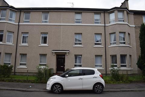 3 bedroom flat for sale - 29 Salen Street, Flat 0/2, Craigton, Glasgow, G52