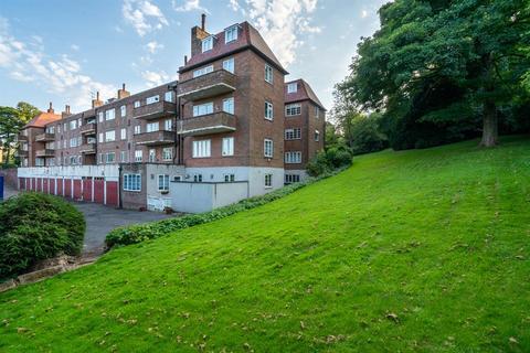 2 bedroom ground floor flat for sale - Stumperlowe Lane, Sheffield, S10 3QQ