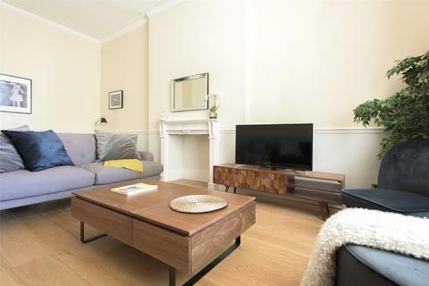 4 bedroom apartment to rent - Sussex Gardens, Paddington, London, W2
