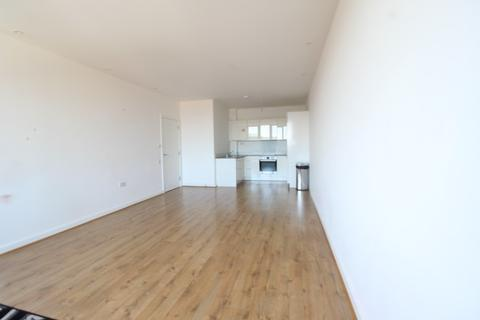 1 bedroom flat to rent - Market Street, , Maidenhead, SL6 8AA