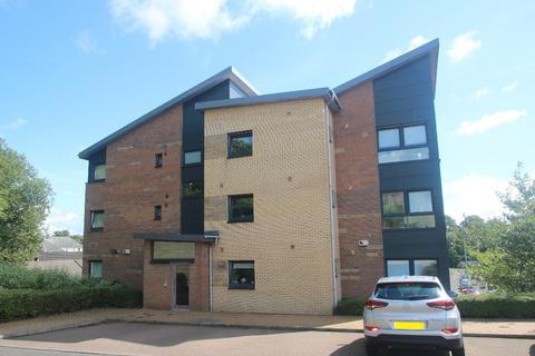 2 bedroom flat for sale - Mount Pleasant Way, Kilmarnock, East Ayrshire, KA3 1HJ
