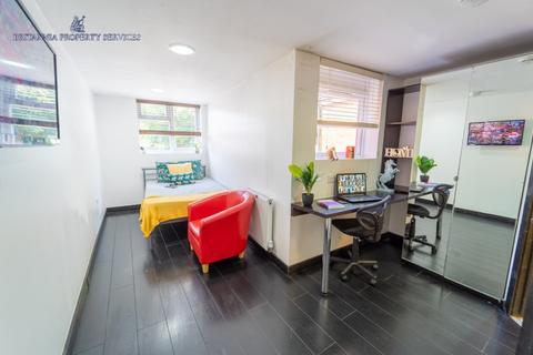 6 bedroom house to rent - 57 NORTH - room 4-  6 BEDROOM ENSUIT