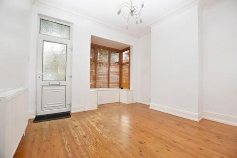 3 bedroom terraced house to rent - Johnson Road, Birmingham