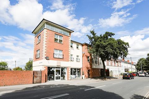 1 bedroom flat for sale - Gloucester Road, , Cheltenham, GL51 8QA
