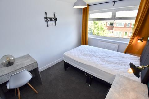1 bedroom house share to rent - Tarrant Walk, Walsgrave, CV2 - BRAND NEW BILLS INC ROOM SHARE CLOSE TO UHCW