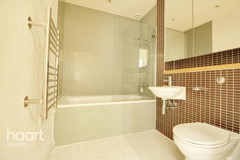2 bedroom apartment for sale - Acton
