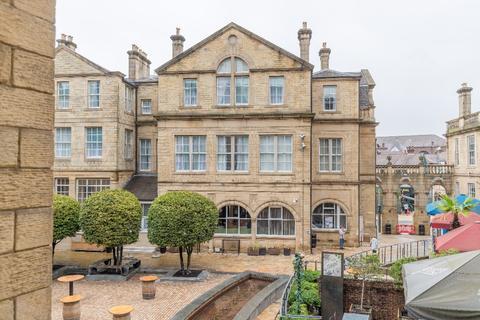 1 bedroom flat for sale - Orchard Lane, City Centre, Sheffield, S1 2FG