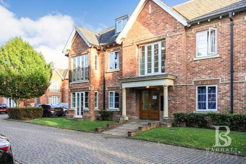 2 bedroom flat to rent - Christine Ingram Gardens , Bracknell RG42