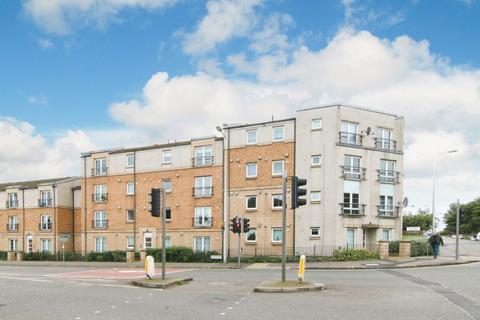 2 bedroom flat for sale - 213/1 Duddingston Park South, Edinburgh EH15 3EJ