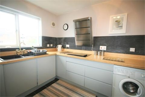 1 bedroom flat to rent - Catrin House, Maritime Quarter, SWANSEA