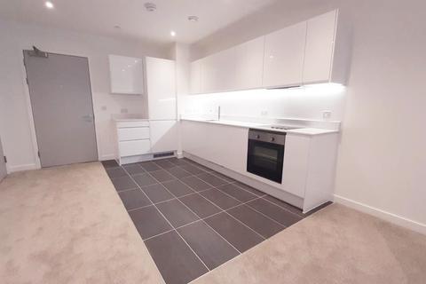 1 bedroom apartment to rent - Tib Street, Manchester , M4