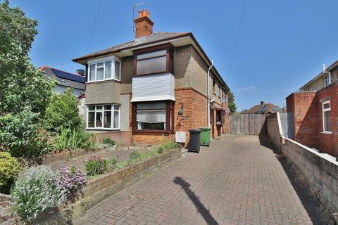 4 bedroom semi-detached house for sale - Palmer Road, Oakdale, POOLE, Dorset
