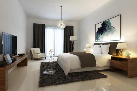 2 bedroom apartment - Ruislip  HA5