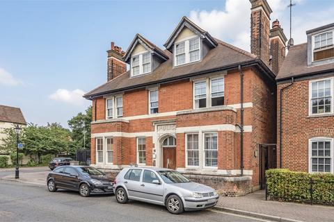 1 bedroom flat for sale - Warwick House, 79 High Street, St Mary Cray, Orpington, Greater London