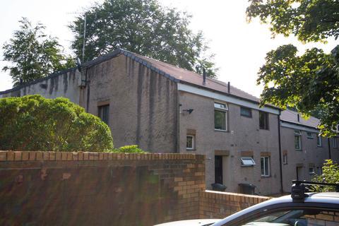 2 bedroom flat for sale - Longlands View, Kendal,, Cumbria