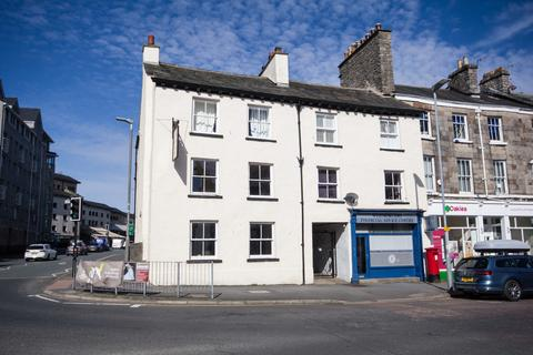 2 bedroom ground floor flat for sale - Galloway House, Stramongate, Kendal