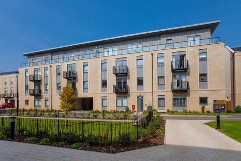 3 bedroom flat for sale - 62/5 Larkfield Gardens, Edinburgh, EH5 3QB