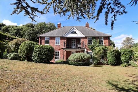 5 bedroom detached house for sale - Kings Ride, Alfriston, East Sussex, BN26
