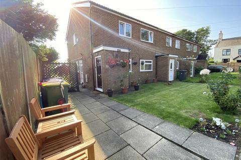 2 bedroom flat for sale - Morris Court, Ribbleton, Preston, Lancashire