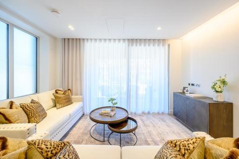 2 bedroom flat to rent - GARRETT MANSIONS, W2 1EY