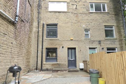 1 bedroom terraced house for sale - Penistone Road, Kirkburton