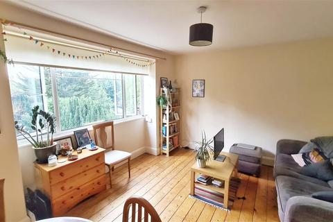 1 bedroom apartment to rent - Withdean Court, Brighton