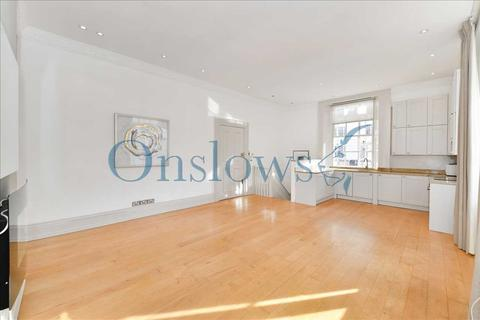 2 bedroom apartment to rent - Eaton Place, London